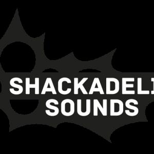 shackadelic_logo